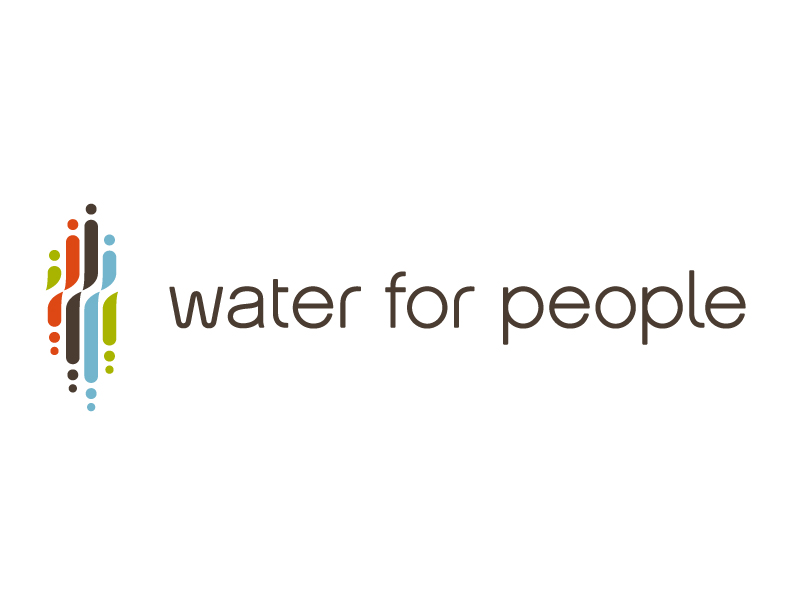 Water-For-People-Logo